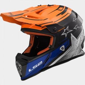 MX437 FAST