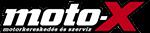 Moto-X Kft